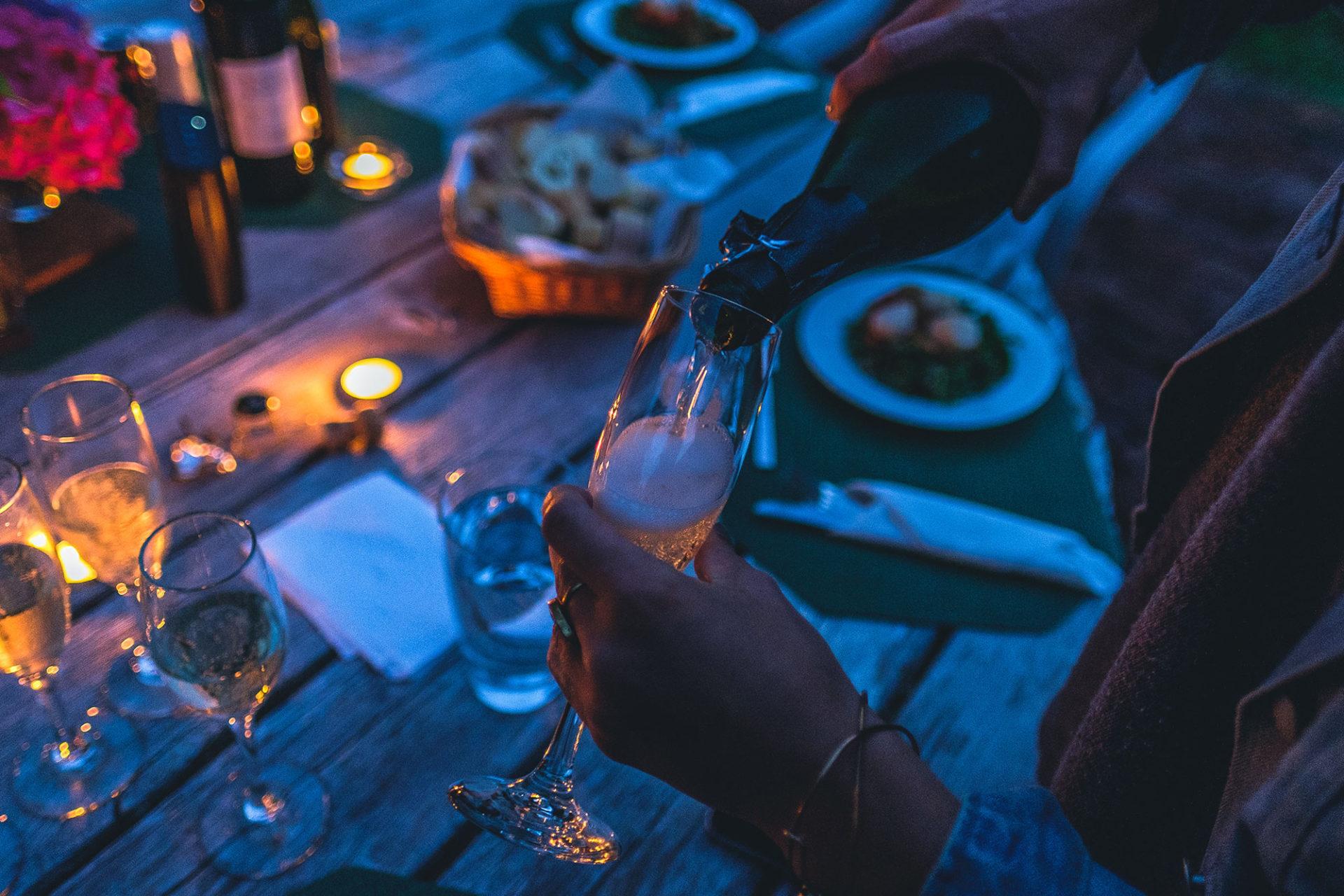 Impacto del Alcohol en el Rendimiento