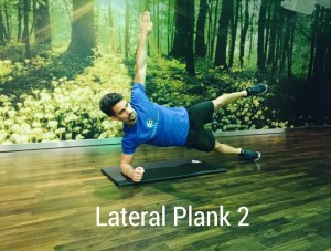 Lateral Plank 2