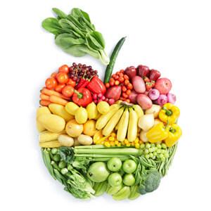 ¿Por qué seguir consumiendo hidratos en una dieta de pérdida de peso?