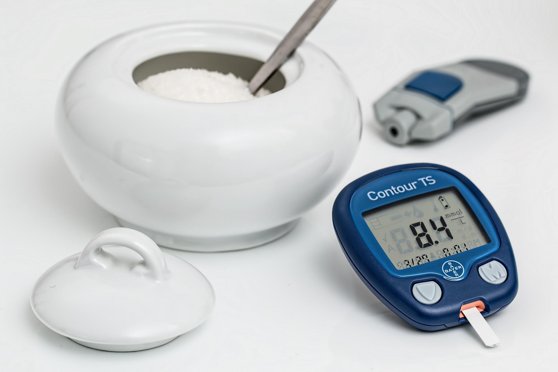 8 consejos sobre diabetes I y deporte