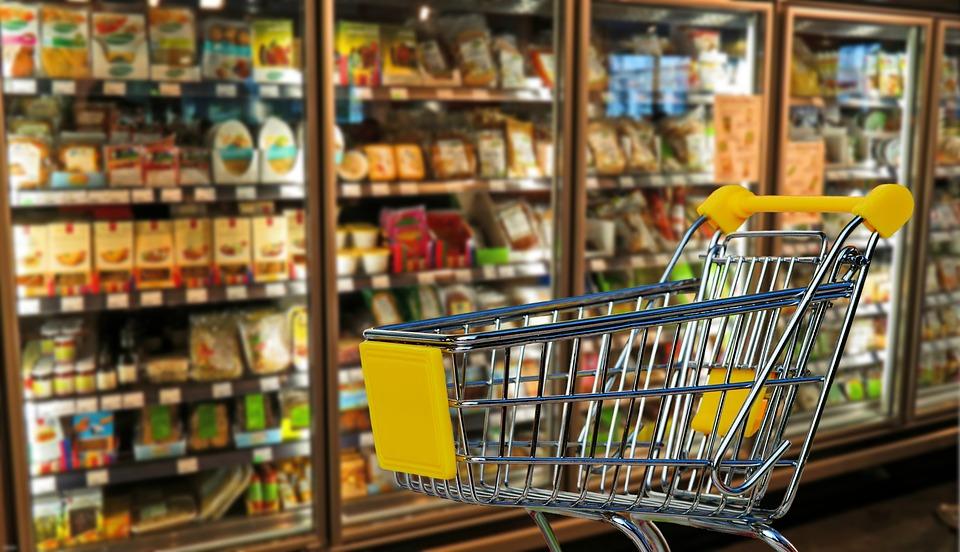 Cómo influye el neuromarketing en nuestra alimentación
