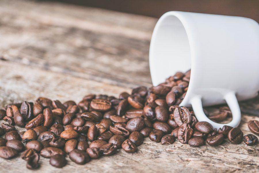 Cafeína y Rendimiento Deportivo