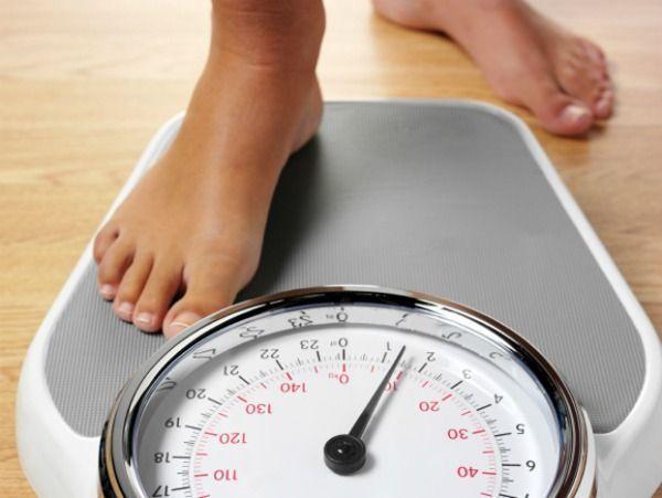 Tips para retomar el ejercicio y bajar de peso