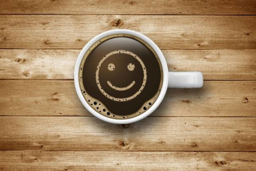 Efectos de la suplementación con cafeína en diferentes deportes