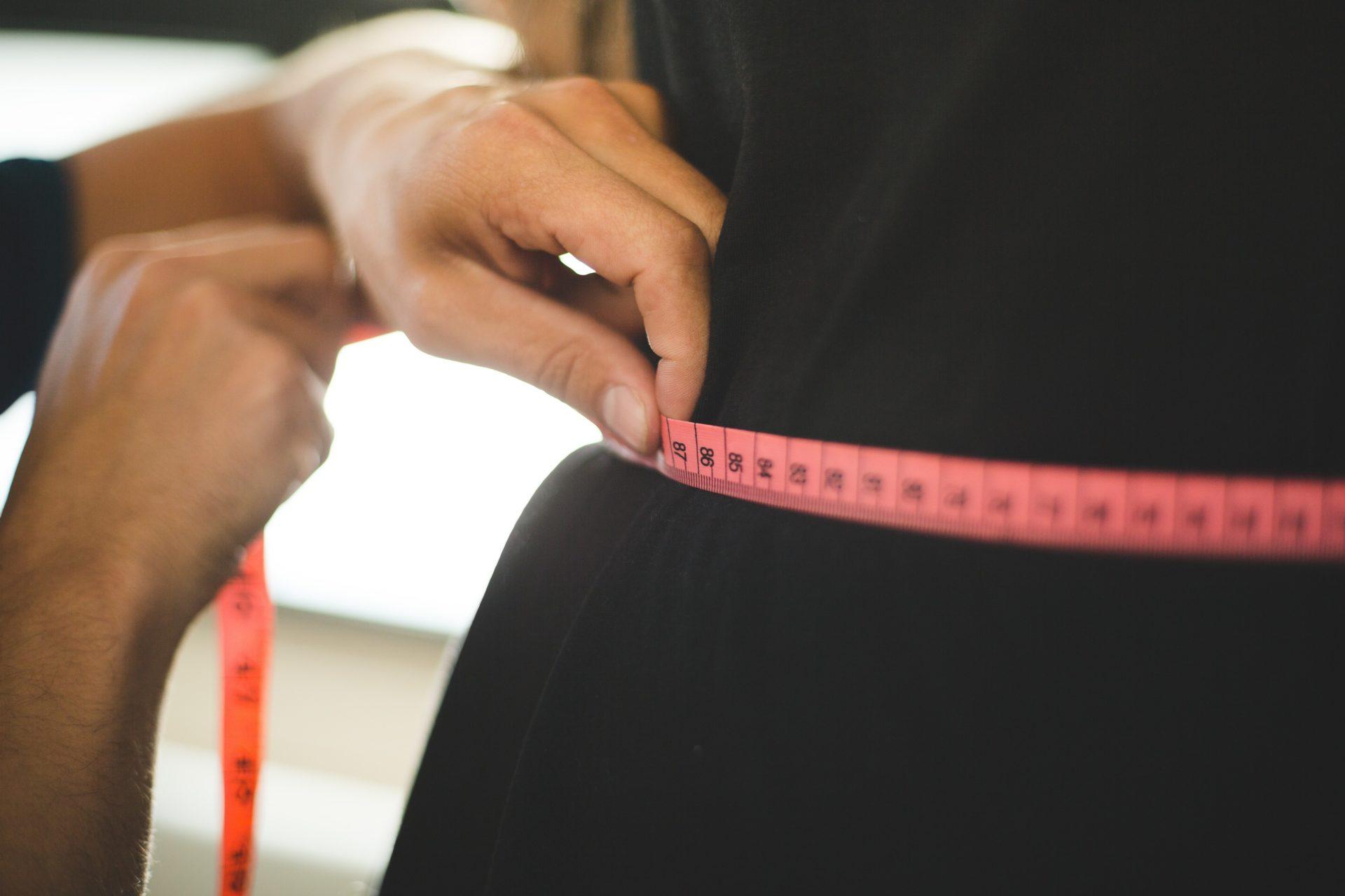 """¿""""Problemas"""" para bajar peso? Aquí soluciones"""