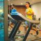 ¿Qué es mejor para perder peso, la alta o la baja intensidad?