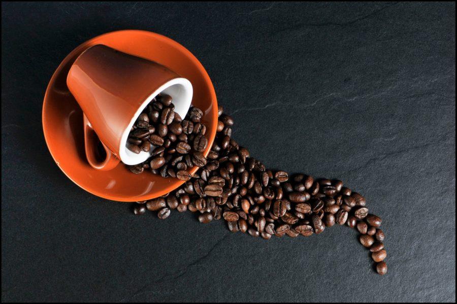 CAFEÍNA: TODO LO QUE NECESITAS SABER