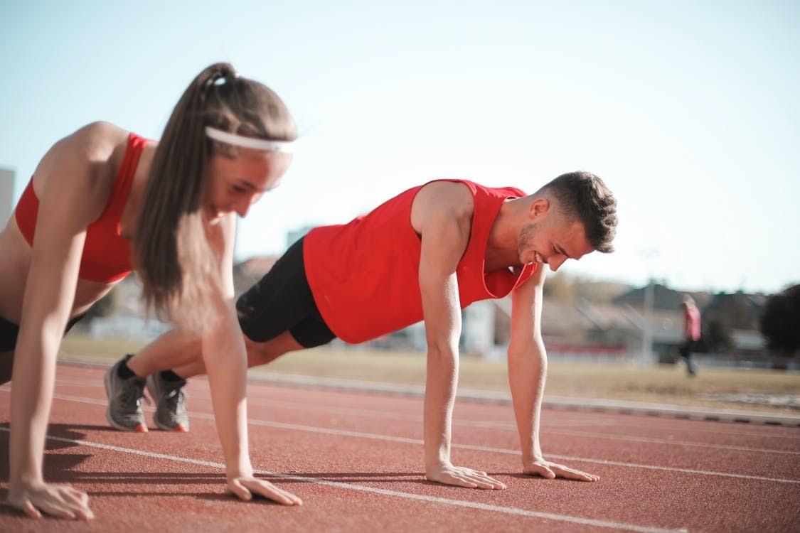 ¿Qué es un coach de entrenamiento y por qué contratarlo?