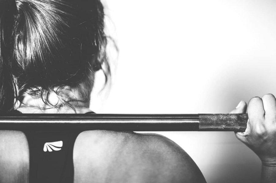 Beneficios de comenzar una rutina de ejercicios