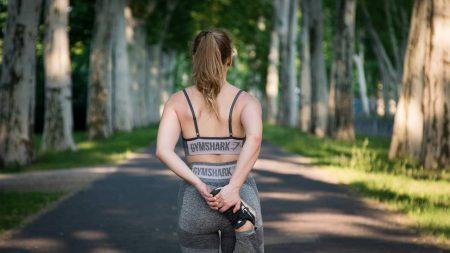 ¿Cómo ayudar a la pérdida de grasa?